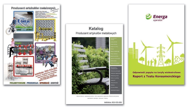 broszury-plakaty-ulotkiimg1